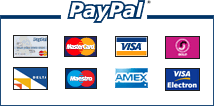 paypal-logo-square